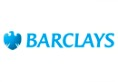 Recruitment_Manpower_HR_Barclays_uganda