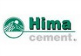 Recruitment_HR_project_management_lafarge_hima_cement_uganda