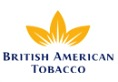 Recruitment_HR_project_management_british_american_tobacco_uganda