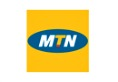 Recruitment_mtn_uganda