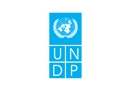 Recruitment_HR_project_management_united_nations_development_programme_uganda