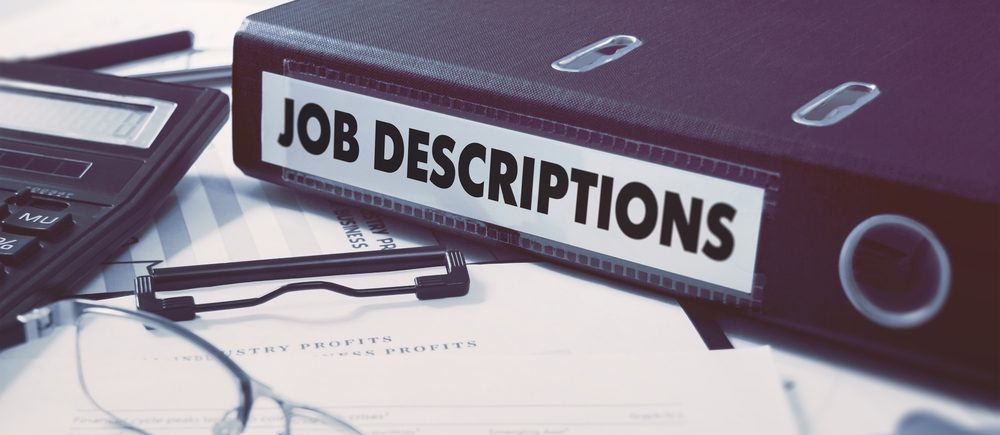 job-description-examples