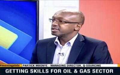 The truth about Uganda's oil & gas opportunities